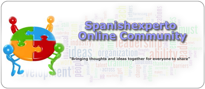Spanishexperto Blog